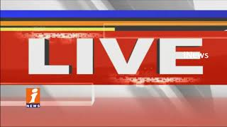 5 Members of Family Commits Suicide By Consuming Poison at Ring Road | Report From Spot | iNews