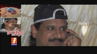 Reasons Behind Why Nayeem Wants to Escape Dubai | iNews