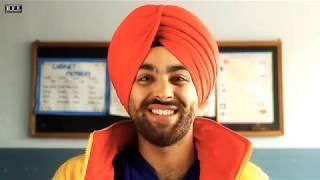 Kamley Trailer   Funny Punjabi Short Film   Colleges India   Ojaswwee, Kanwal Preet, Shiivam, Viva