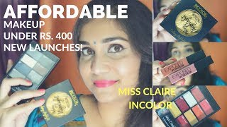 What's New in Affordable?  | New Under rs. 400 in Affordable from Miss clarie, Incolor, Blue Heaven