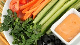 DIET tips- Full Day FAT LOSS Diet for WOMEN! Part 15 of 25 (Hindi / Punjabi)