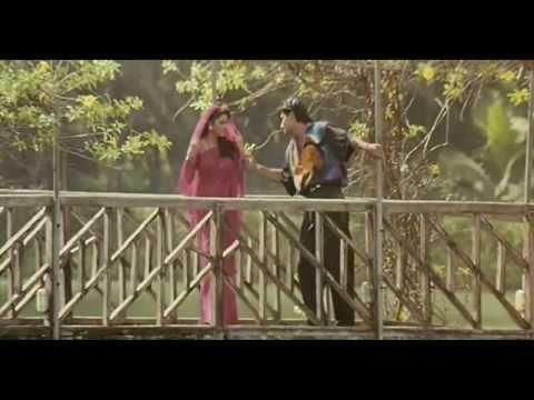 Na Kajare Ki Dhar - Mohra (HD 720p) - Bollywood Popular Song