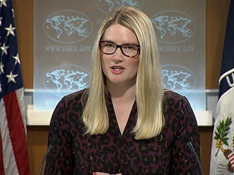 Harf- Al Qaida-affiliate Video Is Authentic News Video