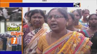 Double Bedroom Beneficiary's Express UnHappy Over Lack Of Facilities | Corruption In Scheme | iNews