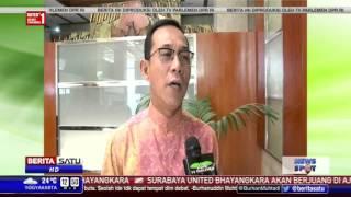 DPR Pertanyakan Sistem Sewa Listrik Pulau Nias