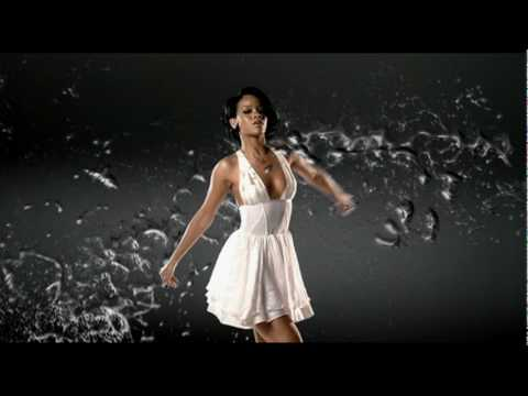 Rihanna - Umbrella (Orange Version) ft Jay-Z