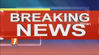 Tamilnadu Politics | Madras High Court Stay On Assembly Floor Test | iNews