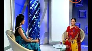 Dr. Rashmi Bhatia (Dietitian) - How Are Overweight and Obesity Treated?