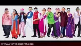 Congratulations! Taarak Mehta Ka Oooltah Chashmah Crosses the Benchmark of 2000 Episodes
