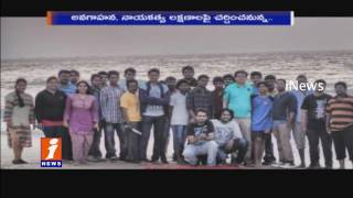 Humanist to Visit Araku to Conduct Leadership Awareness Program | iNews