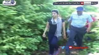 అమ్రపాలిని ఇలా ఎప్పుడు చూసుండరు.. Warangal Collector Amrapali Unseen Video | Amrapali Dance