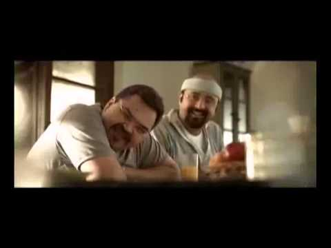 Bournvita Lil Champs - uncle aapko hindi aati hai New TV Advt Video