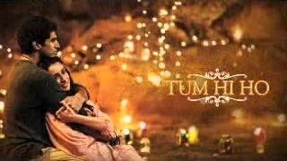 """Aashqui 2"" Most Famous Song ""Tum Hi Ho"""