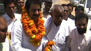 'हरियाणा के इतिहास में भाजपा के अंतिम मुख्यमंत्री होंगे खट्टर'