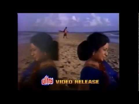 Ek pyar ka nagma hai .. Old is Gold Hindi (Complete Song) Superhit Old Song
