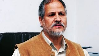 उप-राज्यपाल नजीब जंग के इस्तीफे पर बीजेपी और विपक्षी पार्टियों की प्रतिक्रिया