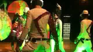 Western DJ Sterling Entertainment 9815489777, 9041910777 Jalandhar Ludhiana Chandigarh