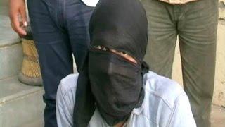 बहू की दुष्कर्म के बाद हत्या करने वाला ससुर गिरफ्तार