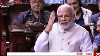 Farmers will deliver better if they are provided with basic technical knowledge: Narendra Modi