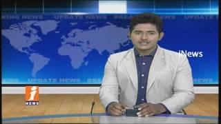 All Arrangements Set For Teachers MLC Polls | GHMC Commissioner Janardhan Reddy | iNews