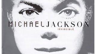 Michael Jackson & Carlos Santana - Whatever Happens (Official Video - Dance choreography)