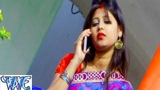 Holi Khele La Dil Darkata - Rangeela Holi   Alok Ranjan   Bhojpuri Holi Song