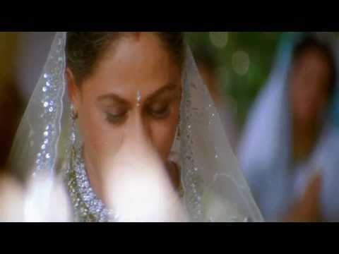Kabhi Khushi Kabhi Gham - Kabhi Khushi Kabhie Gham (HD 720p) - Bollywood Hits