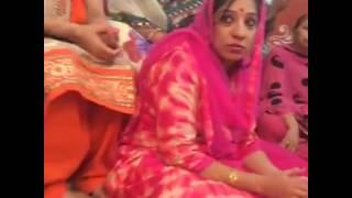 Maire satguru ji tusi mehar karo, Bhajan by krishna ji Phone no 9990001001, 9211996655