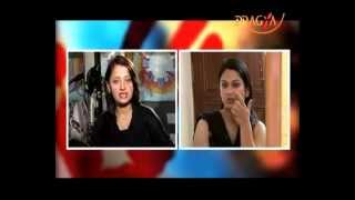 Skin & Hair Precautions on Holi - Home Remedies For Glowing Skin - Pooja Goel (Beauty Expert)