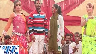 Devru Ohi Firaka Me Bani Ho - Garda Faar Holi Ae Dularua Jija | Ajay Lal Singh Yadav | Bhojpuri Holi Song
