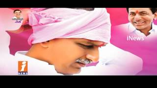 Watch Harish Rao | The Leader With Golden Heart | Mass a    (video id -  331b9d977b39) video - Veblr Mobile