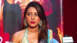 Balika Vadhu Actress Pratyusha Banerjee Hangs Herself To Death: Pratyusha Banerjee Death