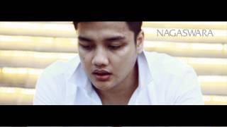 Faris - Allah Aku Malu (Official Music Video)