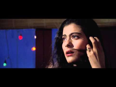 Ghar Aaja Pardesi V2 - Dilwale Dulhania Le Jayenge (HD 720p) - Bollywood Popular Song