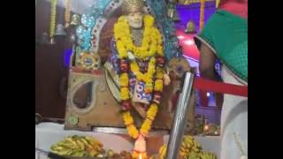 Teri hey jami, tera ansman, Bhajan by krishna ji Phone no 9990001001, 9211996655