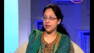 Mood Swings - Symptoms, Causes, Treatments By Dr. Shailaja Pokhriyal (Clinical Psychologist)