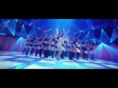 Bachna Ae Haseeno - Lucky Boy (HD 720p) - Bollywood Popular Song
