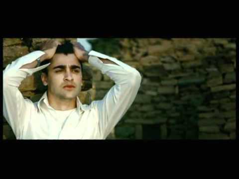 Jaane Tu Ya Jaane Na - Jaane Tu Meri Kya Hai (HD 720p) - Bollywood Hits
