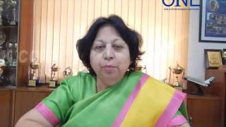 Apj school jalandhar | pre primary school ne kiya dance competition