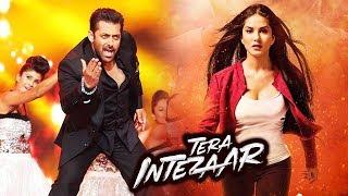 Salman Khan's DA-BANGG Tour UK Details Out, Sunny Leone's Tera Interzaar First Look Out