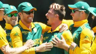 England vs South Africa cricket team | World T20 2016 India