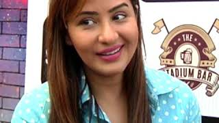 Bigg Boss winner Shilpa Shinde believes in a destiny