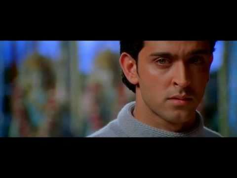 Kabhi Khushi Kabhie Gham - Kabhi Kushii Kabhi Gham Music (HD720p) - Bollywood Hits