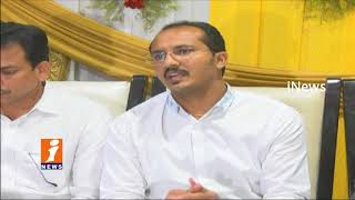 Khammam Heritage Cultural Conducts Balochavam On Nov 9th In Khammam | iNews