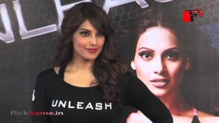 It Seems Like Bipasha Is Adding Fuel To The Fire