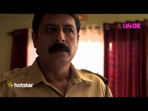 Watch Savdhaan India - India Fights Back - Visit hotstar