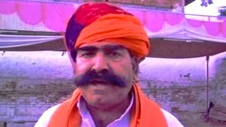 BJP's Gyandev Ahuja is a nationalist. Even with black money