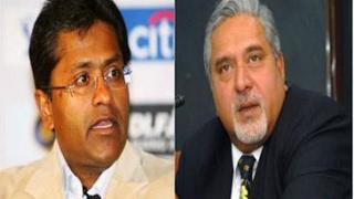 UK assures Vijay Mallya's extradition, officials also discuss Lalit Modi case