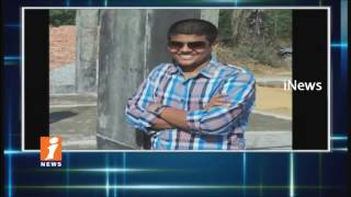 B Tech Student Commits Suicide For Video Games In Hayathnagar   Hyderabad   iNews