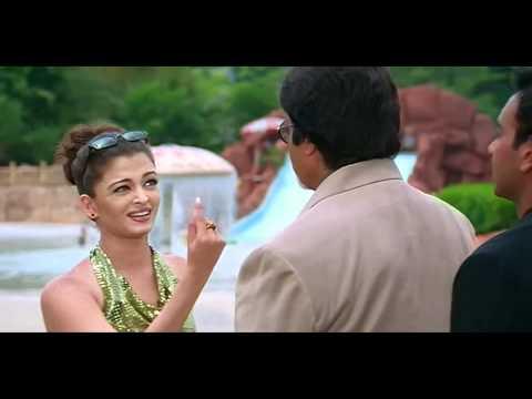 Yeh Kya Ho Raha Hai - Hum Kisi Se Kum Nahi (Full-HD 1080p) - Bollywood Hits